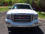 2018 GMC Sierra 1500 Crew Cab 4x4, Pickup #M45541G - photo 7