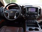 2016 Chevrolet Silverado 2500 Crew Cab 4x4, Pickup #M46530G - photo 14