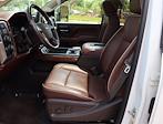 2016 Chevrolet Silverado 2500 Crew Cab 4x4, Pickup #M46530G - photo 34