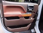 2016 Chevrolet Silverado 2500 Crew Cab 4x4, Pickup #M46530G - photo 40