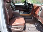 2016 Chevrolet Silverado 2500 Crew Cab 4x4, Pickup #M46530G - photo 43