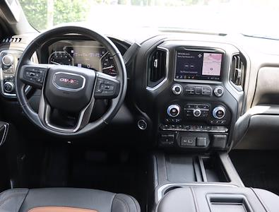 2019 GMC Sierra 1500 Crew Cab 4x4, Pickup #M48530G - photo 15