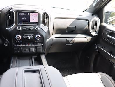 2019 GMC Sierra 1500 Crew Cab 4x4, Pickup #M48530G - photo 16