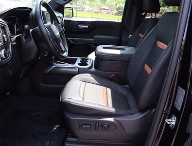 2019 GMC Sierra 1500 Crew Cab 4x4, Pickup #M48530G - photo 34
