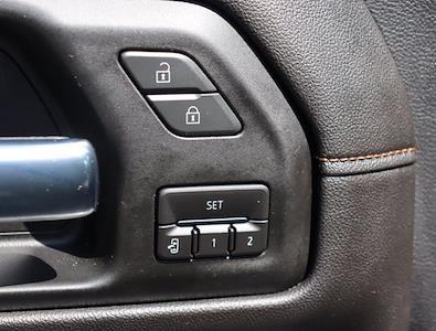 2019 GMC Sierra 1500 Crew Cab 4x4, Pickup #M48530G - photo 36