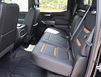 2019 GMC Sierra 1500 Crew Cab 4x4, Pickup #M48530G - photo 38