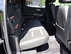 2019 GMC Sierra 1500 Crew Cab 4x4, Pickup #M48530G - photo 41
