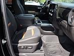 2019 GMC Sierra 1500 Crew Cab 4x4, Pickup #M48530G - photo 43