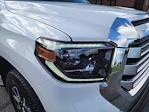 2020 Tundra Double Cab 4x4,  Pickup #M49311G - photo 10