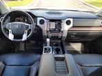 2020 Tundra Double Cab 4x4,  Pickup #M49311G - photo 13