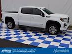 2019 GMC Sierra 1500 Crew Cab 4x4, Pickup #M55304G - photo 1