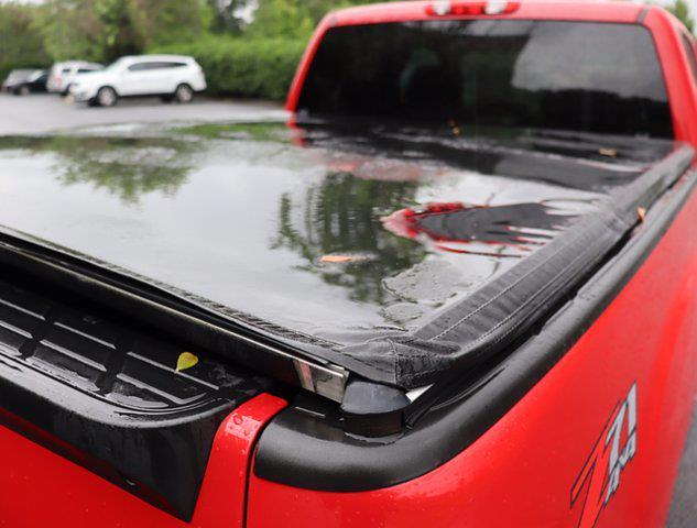 2013 GMC Sierra 1500 4x4, Pickup #M62496G - photo 10