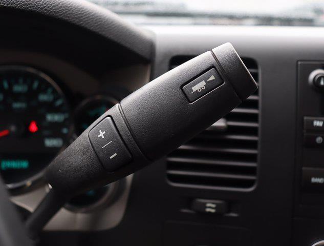 2013 GMC Sierra 1500 4x4, Pickup #M62496G - photo 19