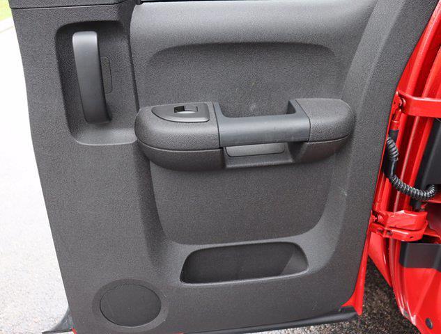2013 GMC Sierra 1500 4x4, Pickup #M62496G - photo 31