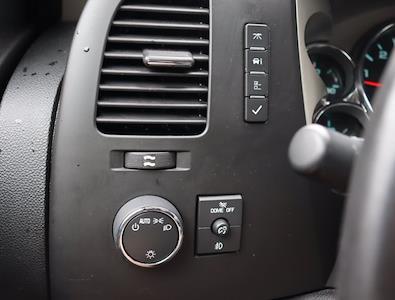 2013 GMC Sierra 1500 4x4, Pickup #M62496G - photo 20