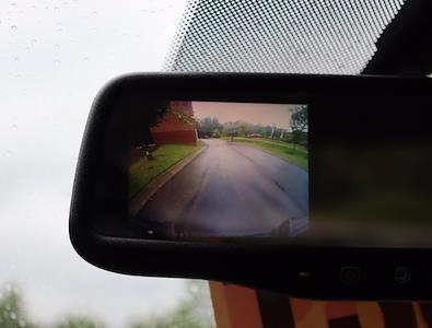 2013 GMC Sierra 1500 4x4, Pickup #M62496G - photo 22