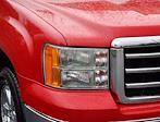 2013 GMC Sierra 1500 4x4, Pickup #M62496G - photo 8