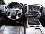 2014 GMC Sierra 1500 Crew Cab 4x4, Pickup #M63244H - photo 12