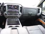 2014 GMC Sierra 1500 Crew Cab 4x4, Pickup #M63244H - photo 13