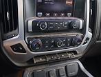 2014 GMC Sierra 1500 Crew Cab 4x4, Pickup #M63244H - photo 25