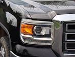 2014 GMC Sierra 1500 Crew Cab 4x4, Pickup #M63244H - photo 5