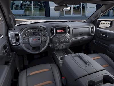 2021 Sierra 1500 Crew Cab 4x4,  Pickup #M67349 - photo 12