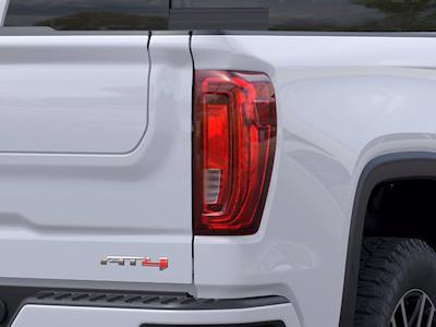 2021 Sierra 1500 Crew Cab 4x4,  Pickup #M67349 - photo 9
