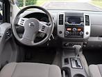 2016 Nissan Frontier Crew Cab 4x4, Pickup #M71005G - photo 15