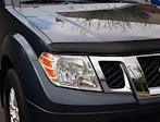 2016 Nissan Frontier Crew Cab 4x4, Pickup #M71005G - photo 8