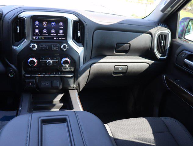 2021 Sierra 1500 Crew Cab 4x4,  Pickup #PS3920 - photo 18