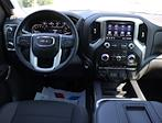 2021 Sierra 1500 Crew Cab 4x4,  Pickup #PS3920 - photo 17