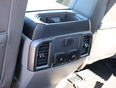 2019 Ford F-150 SuperCrew Cab 4x4, Pickup #M71772G - photo 37