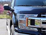 2019 Ford F-150 SuperCrew Cab 4x4, Pickup #M71772G - photo 8