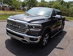2019 Ram 1500 Crew Cab 4x4, Pickup #M74850G - photo 5