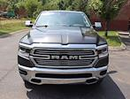 2019 Ram 1500 Crew Cab 4x4, Pickup #M74850G - photo 6