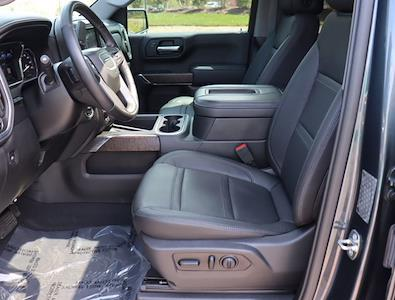 2019 GMC Sierra 1500 Crew Cab 4x4, Pickup #M75317G - photo 37