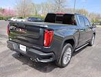 2019 GMC Sierra 1500 Crew Cab 4x4, Pickup #M75317G - photo 2