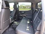 2019 GMC Sierra 1500 Crew Cab 4x4, Pickup #M75317G - photo 43