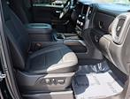 2019 GMC Sierra 1500 Crew Cab 4x4, Pickup #M75317G - photo 50