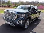 2019 GMC Sierra 1500 Crew Cab 4x4, Pickup #M75317G - photo 7