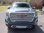 2019 GMC Sierra 1500 Crew Cab 4x4, Pickup #M75317G - photo 8
