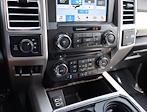 2017 Ford F-250 Crew Cab 4x4, Pickup #M80259G - photo 32