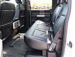 2017 Ford F-250 Crew Cab 4x4, Pickup #M80259G - photo 42