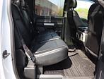 2017 Ford F-250 Crew Cab 4x4, Pickup #M80259G - photo 45