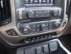 2019 GMC Sierra 2500 Crew Cab 4x4, Pickup #M81033G - photo 26