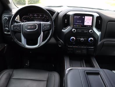 2019 GMC Sierra 1500 Crew Cab 4x4, Pickup #M81275G - photo 16