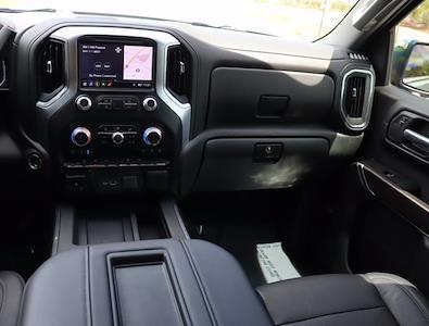 2019 GMC Sierra 1500 Crew Cab 4x4, Pickup #M81275G - photo 17