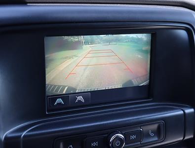 2018 Chevrolet Silverado 1500 Double Cab 4x2, Pickup #M89759G - photo 25
