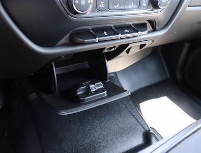2018 Chevrolet Silverado 1500 Double Cab 4x2, Pickup #M89759G - photo 28