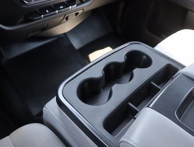 2018 Chevrolet Silverado 1500 Double Cab 4x2, Pickup #M89759G - photo 29